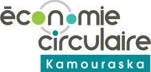 Économie circulaire Kamouraska