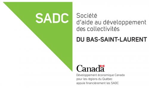 SADC du Bas-Saint-Laurent
