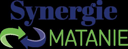 Synergie Matanie