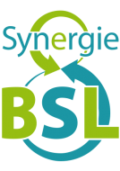 Synergie BSL